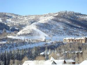 Mountain Creek Ski Resort 1